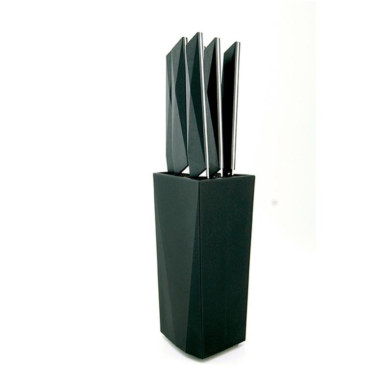 Coffrets de couteaux de table - Laguiole Evolution, TB