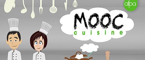 apprendre cuisiner cours de cuisine en ligne mooc afpa. Black Bedroom Furniture Sets. Home Design Ideas