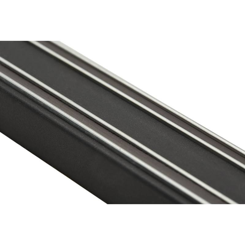 barre de rangement pour couteaux de cuisine tb groupe. Black Bedroom Furniture Sets. Home Design Ideas