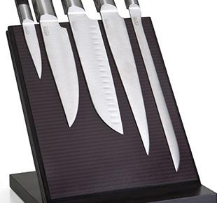 coffrets de couteaux de cuisine laguiole evolution tb. Black Bedroom Furniture Sets. Home Design Ideas